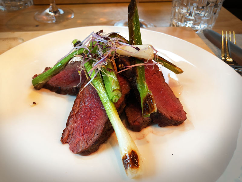 Steak IMG 1020