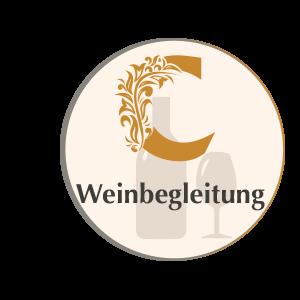 Logo Weinbegleitung